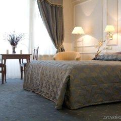 Гостиница Europe Беларусь, Минск - 7 отзывов об отеле, цены и фото номеров - забронировать гостиницу Europe онлайн комната для гостей фото 2