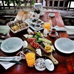 Mimoza Hotel Турция, Олудениз - отзывы, цены и фото номеров - забронировать отель Mimoza Hotel онлайн питание фото 3