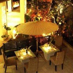 Отель SWANA Бангкок фото 3