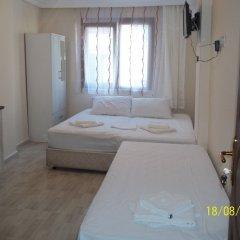 Отель Kumpo House Medium комната для гостей фото 2