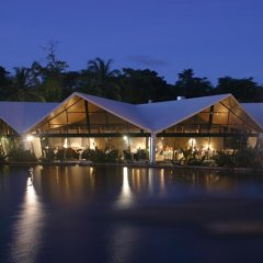 Отель Bavaro Princess All Suites Resort Spa & Casino All Inclusive фото 2