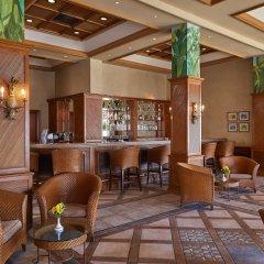 Отель Iberotel Palace интерьер отеля фото 3