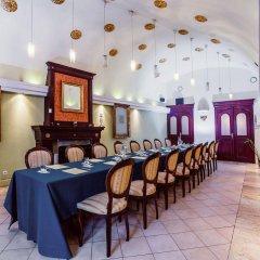 Отель Amadeus Краков помещение для мероприятий