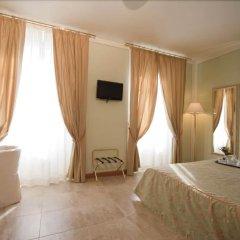 Отель San Gottardo Италия, Вербания - отзывы, цены и фото номеров - забронировать отель San Gottardo онлайн комната для гостей