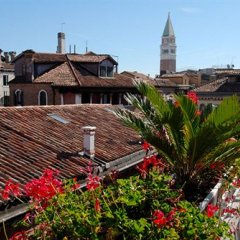Отель A La Commedia Венеция фото 2
