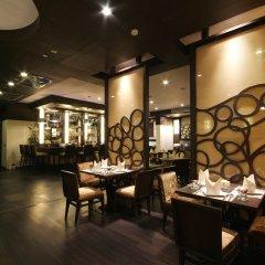 Отель Amora Neoluxe Бангкок питание фото 2