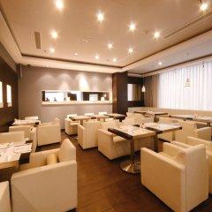 Brawway Hotel Shanghai развлечения