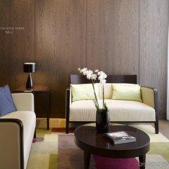 Отель K+K Hotel Picasso Испания, Барселона - 1 отзыв об отеле, цены и фото номеров - забронировать отель K+K Hotel Picasso онлайн развлечения