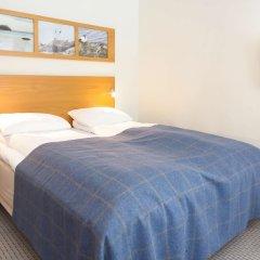 Отель Scandic Grimstad Норвегия, Гримстад - отзывы, цены и фото номеров - забронировать отель Scandic Grimstad онлайн комната для гостей фото 3