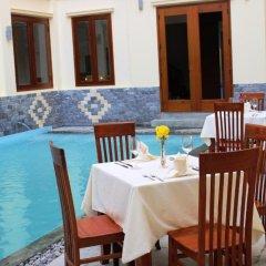 Отель Kiman Hotel Вьетнам, Хойан - отзывы, цены и фото номеров - забронировать отель Kiman Hotel онлайн фото 4