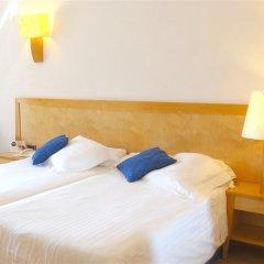 Отель MUR Hotel Faro Jandía Испания, Морро Жабле - отзывы, цены и фото номеров - забронировать отель MUR Hotel Faro Jandía онлайн комната для гостей фото 3