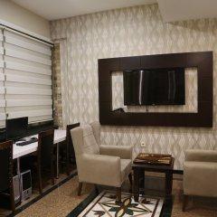 Buyuk Velic Hotel Турция, Газиантеп - отзывы, цены и фото номеров - забронировать отель Buyuk Velic Hotel онлайн комната для гостей фото 4