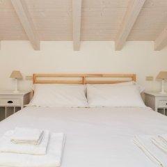 Отель Italianway - Saffi B комната для гостей фото 3