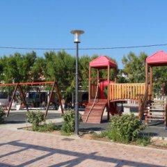 Отель Agistri Греция, Агистри - отзывы, цены и фото номеров - забронировать отель Agistri онлайн детские мероприятия фото 2