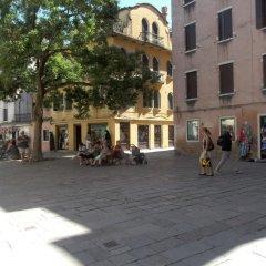 Отель Venice Star Венеция фото 4