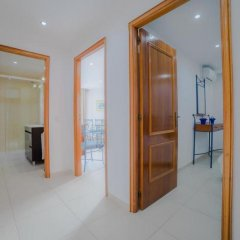 Отель Algardia Marina Parque Apartments By Garvetur Португалия, Виламура - отзывы, цены и фото номеров - забронировать отель Algardia Marina Parque Apartments By Garvetur онлайн сауна