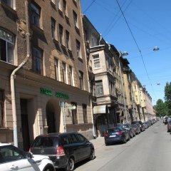 Гостиница Анатоль в Санкт-Петербурге отзывы, цены и фото номеров - забронировать гостиницу Анатоль онлайн Санкт-Петербург
