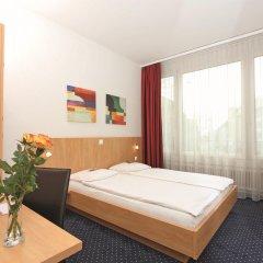 Отель Sorell Hotel Rex Швейцария, Цюрих - отзывы, цены и фото номеров - забронировать отель Sorell Hotel Rex онлайн детские мероприятия