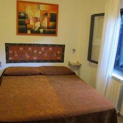 Отель Villa Le Lanterne Pool & Relax Италия, Палермо - отзывы, цены и фото номеров - забронировать отель Villa Le Lanterne Pool & Relax онлайн фото 15