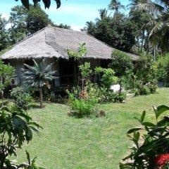 Отель Secret Garden Village фото 5