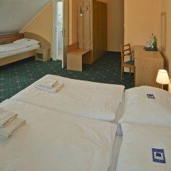 EA Hotel Esplanade комната для гостей фото 4