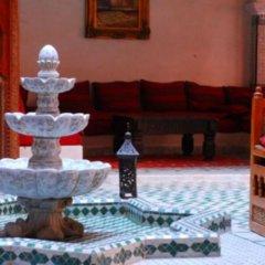 Отель Riad Amssaffah Марокко, Марракеш - отзывы, цены и фото номеров - забронировать отель Riad Amssaffah онлайн фото 2