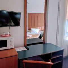Отель Center Hotel Эстония, Таллин - - забронировать отель Center Hotel, цены и фото номеров удобства в номере фото 2