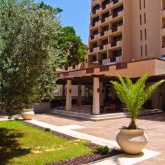 Отель Ma'In Hot Springs Иордания, Ма-Ин - отзывы, цены и фото номеров - забронировать отель Ma'In Hot Springs онлайн фото 9