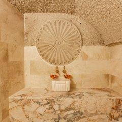 Goreme Mansion Турция, Гёреме - отзывы, цены и фото номеров - забронировать отель Goreme Mansion онлайн сауна
