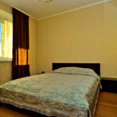 Апартаменты Apartments na Zheleznovodskoy Санкт-Петербург комната для гостей фото 4
