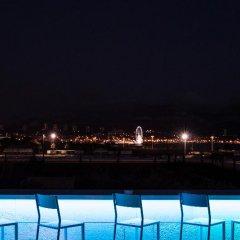 Отель Pullman Marseille Palm Beach с домашними животными