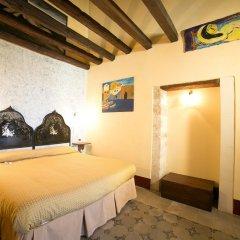 Отель Henrys House Италия, Сиракуза - отзывы, цены и фото номеров - забронировать отель Henrys House онлайн детские мероприятия