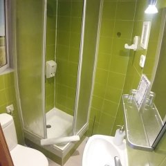 Отель Flat5Madrid ванная