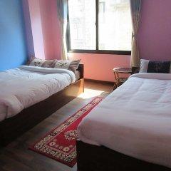 Отель Stupa View Inn Непал, Катманду - отзывы, цены и фото номеров - забронировать отель Stupa View Inn онлайн детские мероприятия фото 2