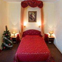Гостиница Дворянская в Кургане 1 отзыв об отеле, цены и фото номеров - забронировать гостиницу Дворянская онлайн Курган фото 4