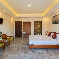 Отель Trendy life villa комната для гостей фото 3