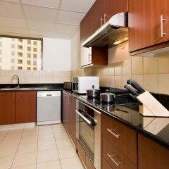 Suha Hotel Apartments By Mondo Дубай фото 2