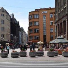 Отель Hostel At Liberty Латвия, Рига - отзывы, цены и фото номеров - забронировать отель Hostel At Liberty онлайн фото 5