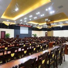 Отель Xiamen Virola Hotel Китай, Сямынь - отзывы, цены и фото номеров - забронировать отель Xiamen Virola Hotel онлайн фото 22