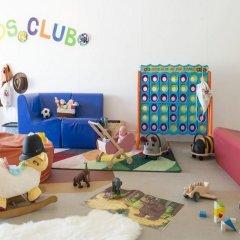 Отель Anantara Vilamoura Португалия, Пешао - отзывы, цены и фото номеров - забронировать отель Anantara Vilamoura онлайн детские мероприятия фото 2