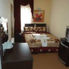 Park Hotel Турция, Кайсери - отзывы, цены и фото номеров - забронировать отель Park Hotel онлайн удобства в номере