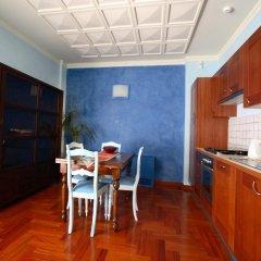 Отель Casa Dei Mercanti Town House Лечче в номере фото 2