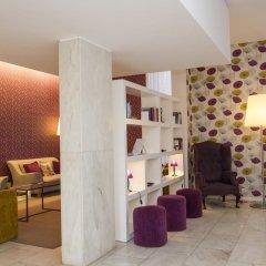 Dorisol Mimosa Hotel комната для гостей фото 5