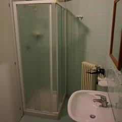 Отель Residence Eurogarden ванная фото 2