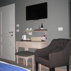 Отель B&B De Goede 13 удобства в номере фото 2