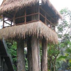 Отель Siloso Beach Resort, Sentosa развлечения