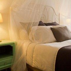 Отель Oporto Cosy комната для гостей