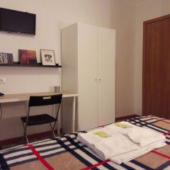 Отель Brivio Италия, Милан - отзывы, цены и фото номеров - забронировать отель Brivio онлайн удобства в номере