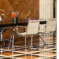 SANA Metropolitan Hotel в номере