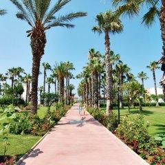 Adora Golf Resort Hotel Турция, Белек - 9 отзывов об отеле, цены и фото номеров - забронировать отель Adora Golf Resort Hotel онлайн фото 9